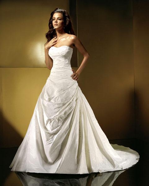 Свадебный салон Эльза